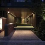 コッコラーレ軽井沢プリンス通り02