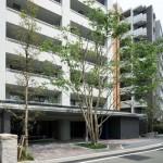 AH04SS東京